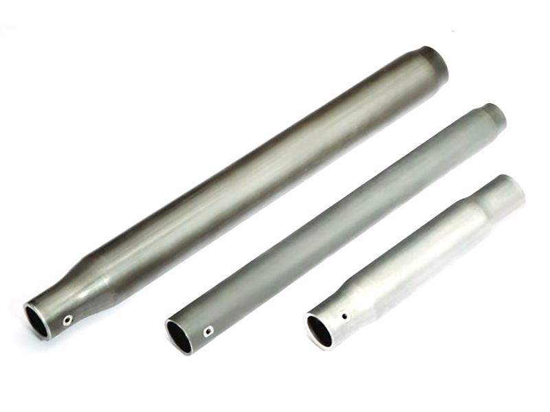 汽车安全气囊精密钢管